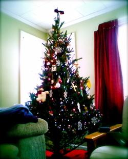 Christmas_tree_2_2